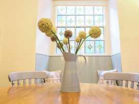 White Hart House - Cotswolds - 988602 - thumbnail photo 10