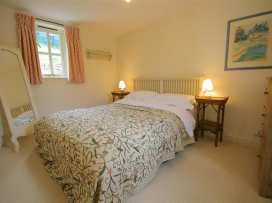Upper Mill Barn - Cotswolds - 988604 - thumbnail photo 8
