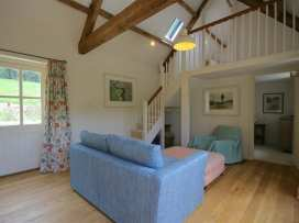 Upper Mill Barn - Cotswolds - 988604 - thumbnail photo 4
