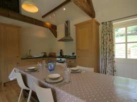 Upper Mill Barn - Cotswolds - 988604 - thumbnail photo 6