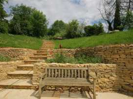 Upper Mill Barn - Cotswolds - 988604 - thumbnail photo 10