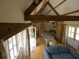 Upper Mill Barn - Cotswolds - 988604 - thumbnail photo 11