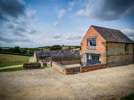 Top Barn - Cotswolds - 988606 - thumbnail photo 36