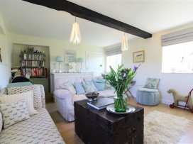 Starlight Cottage - Cotswolds - 988608 - thumbnail photo 4