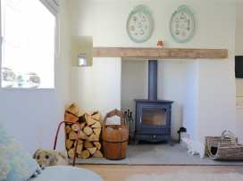 Starlight Cottage - Cotswolds - 988608 - thumbnail photo 6