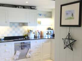 Starlight Cottage - Cotswolds - 988608 - thumbnail photo 13