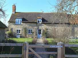 Starlight Cottage - Cotswolds - 988608 - thumbnail photo 2
