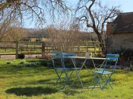 Starlight Cottage - Cotswolds - 988608 - thumbnail photo 27