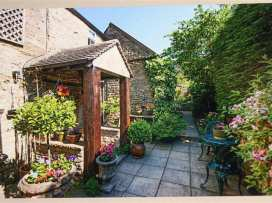 Pike Cottage - Cotswolds - 988609 - thumbnail photo 3