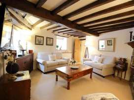 Pike Cottage - Cotswolds - 988609 - thumbnail photo 4
