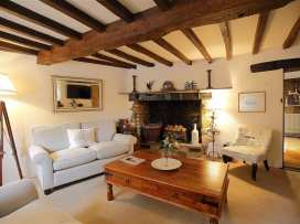 Pike Cottage - Cotswolds - 988609 - thumbnail photo 6