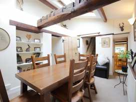 Pike Cottage - Cotswolds - 988609 - thumbnail photo 11