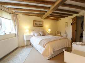 Pike Cottage - Cotswolds - 988609 - thumbnail photo 12