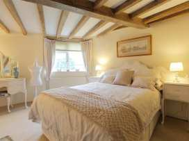 Pike Cottage - Cotswolds - 988609 - thumbnail photo 13