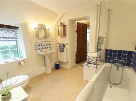 Pike Cottage - Cotswolds - 988609 - thumbnail photo 16