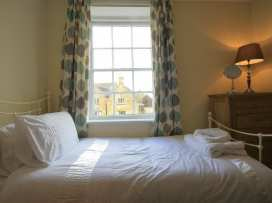 Bay House Cottage - Cotswolds - 988610 - thumbnail photo 23