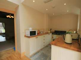 Bay House Cottage - Cotswolds - 988610 - thumbnail photo 9