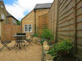 Bay House Cottage - Cotswolds - 988610 - thumbnail photo 12