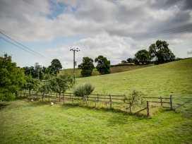 Little Barn - Cotswolds - 988611 - thumbnail photo 20