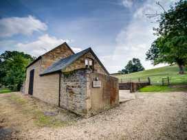 Little Barn - Cotswolds - 988611 - thumbnail photo 31