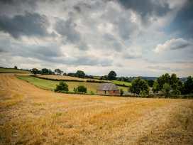 Little Barn - Cotswolds - 988611 - thumbnail photo 32