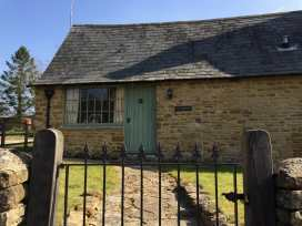 Tap Room - Cotswolds - 988612 - thumbnail photo 10