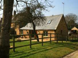 Tap Room - Cotswolds - 988612 - thumbnail photo 19
