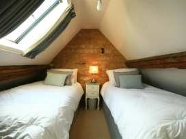 Tap Room - Cotswolds - 988612 - thumbnail photo 12