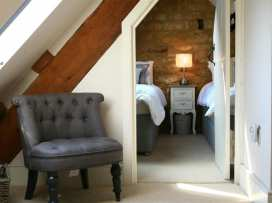 Tap Room - Cotswolds - 988612 - thumbnail photo 13