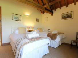 Gallery Barn - Cotswolds - 988613 - thumbnail photo 14