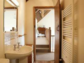Gallery Barn - Cotswolds - 988613 - thumbnail photo 18