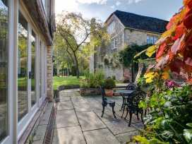 Wagon House - Somerset & Wiltshire - 988616 - thumbnail photo 2
