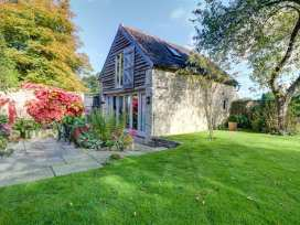 Wagon House - Somerset & Wiltshire - 988616 - thumbnail photo 29