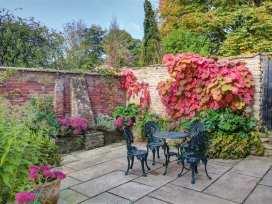Wagon House - Somerset & Wiltshire - 988616 - thumbnail photo 3