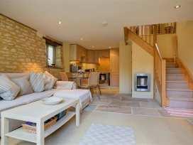 Wagon House - Somerset & Wiltshire - 988616 - thumbnail photo 4