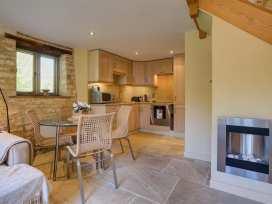 Wagon House - Somerset & Wiltshire - 988616 - thumbnail photo 7