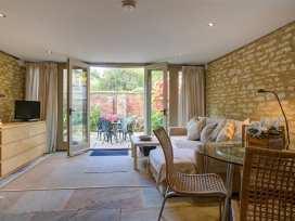 Wagon House - Somerset & Wiltshire - 988616 - thumbnail photo 8