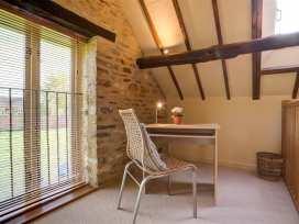 Wagon House - Somerset & Wiltshire - 988616 - thumbnail photo 24