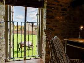 Wagon House - Somerset & Wiltshire - 988616 - thumbnail photo 25