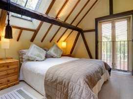 Wagon House - Somerset & Wiltshire - 988616 - thumbnail photo 13
