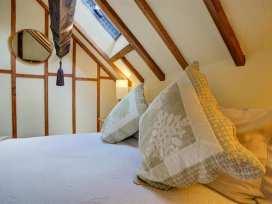 Wagon House - Somerset & Wiltshire - 988616 - thumbnail photo 14