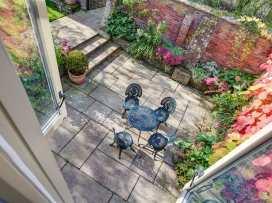 Wagon House - Somerset & Wiltshire - 988616 - thumbnail photo 16