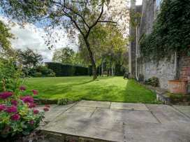 Wagon House - Somerset & Wiltshire - 988616 - thumbnail photo 28
