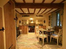 Tannery Cottage - Cotswolds - 988619 - thumbnail photo 3