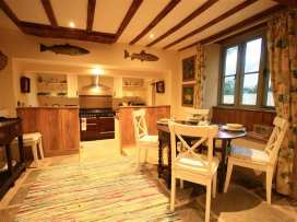 Tannery Cottage - Cotswolds - 988619 - thumbnail photo 2