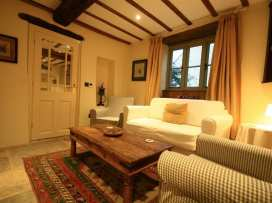Tannery Cottage - Cotswolds - 988619 - thumbnail photo 7