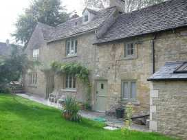 Tannery Cottage - Cotswolds - 988619 - thumbnail photo 1
