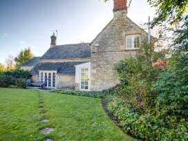 Cotswold Cottage - Cotswolds - 988620 - thumbnail photo 33