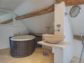 Cotswold Cottage - Cotswolds - 988620 - thumbnail photo 23