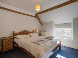 Cotswold Cottage - Cotswolds - 988620 - thumbnail photo 25